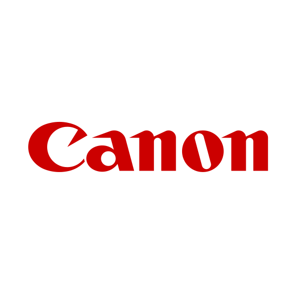 Canon Global