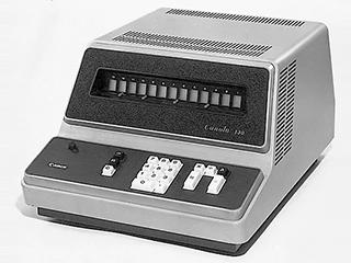 Image result for Desktop Calculators Market