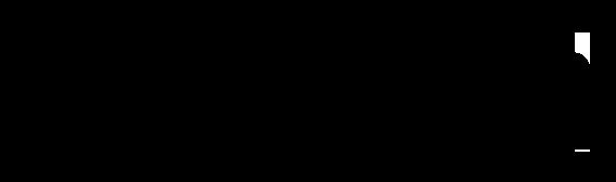 Canon Logo Global