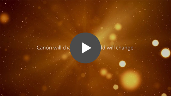 Canon Will Change, the World Will Change (8:44)