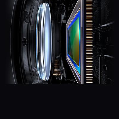 Technology | Canon Global