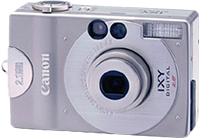 Image result for 2000s camera