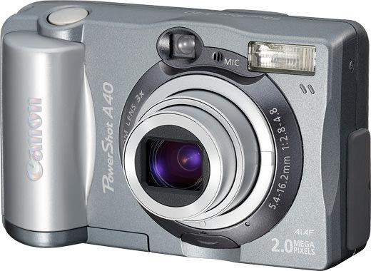 powershot a40 canon camera museum rh global canon