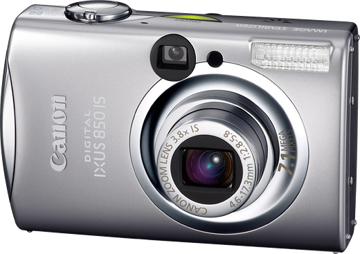 CANON DIGITAL IXUS 800 IS CAMERA WIA WINDOWS 8 X64 DRIVER