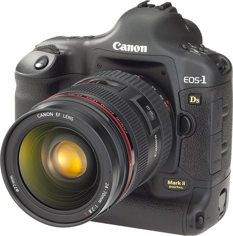 eos 1ds mark ii canon camera museum rh global canon canon eos 1ds mark iii manual download canon eos 1ds mark ii repair manual