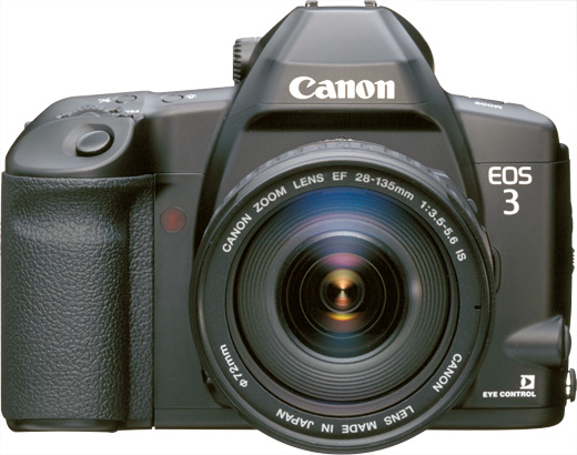 eos 3 canon camera museum rh global canon Canon EOS Rebel T3 Accessories canon eos 5d mark 3 user manual