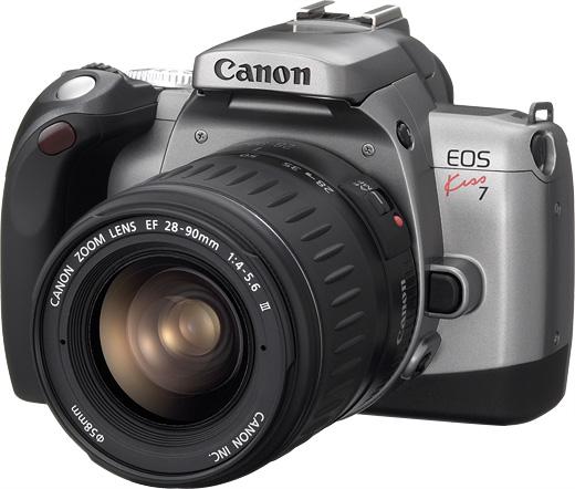 eos rebel t2 canon camera museum rh global canon canon eos rebel t2 300x review Canon EOS Rebel T2 300X
