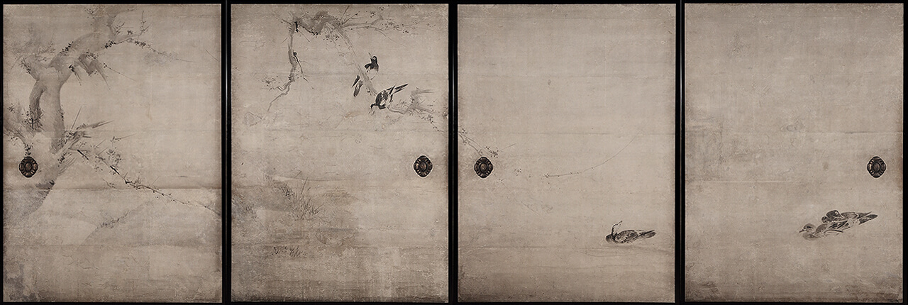 海北友松の画像 p1_36