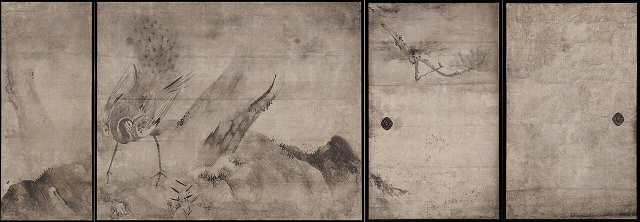 海北友松の画像 p1_26
