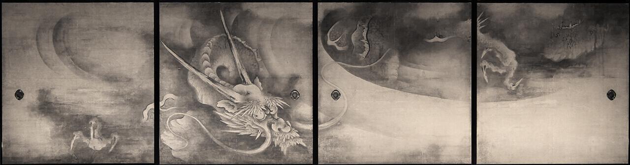 海北友松の画像 p1_33