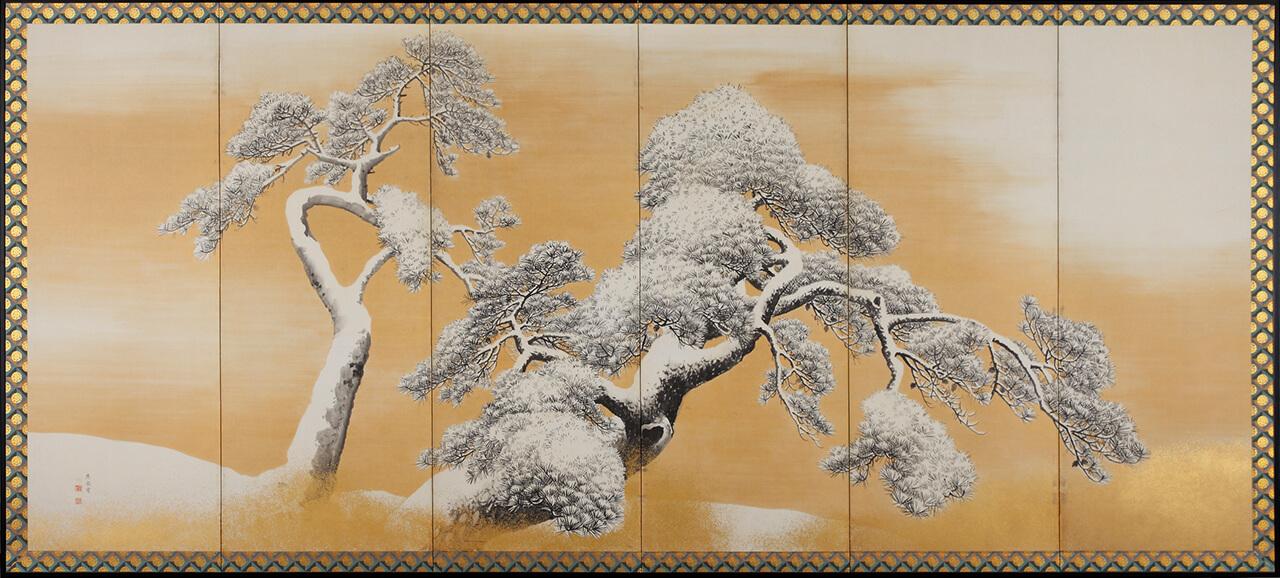 円山応挙の画像 p1_16