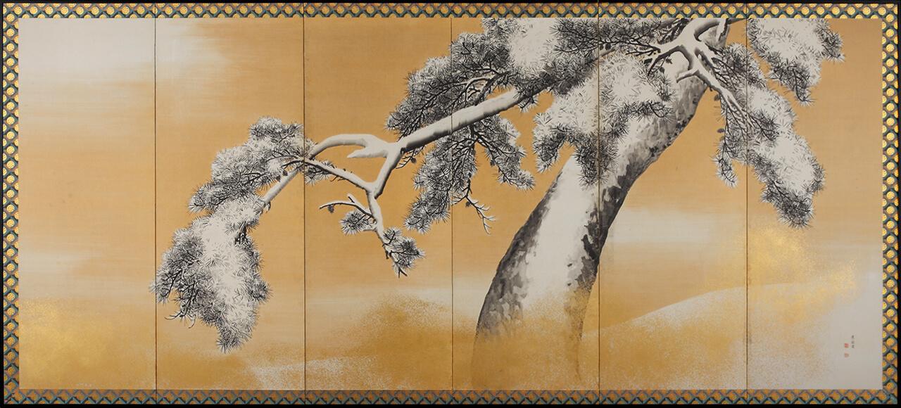 円山応挙の画像 p1_13